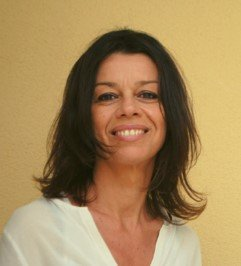 Aurélie Piet, économiste