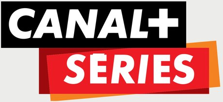 Logo Canal + series