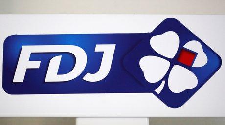 Fdj: le prix attendu en haut de la fourchette