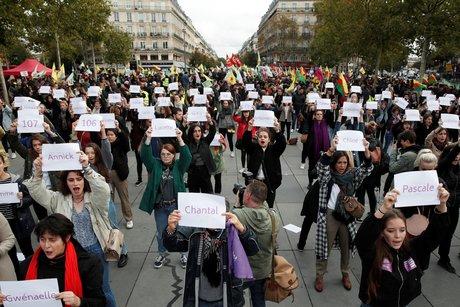 La france epinglee sur sa reponse penale aux violences faites aux femmes