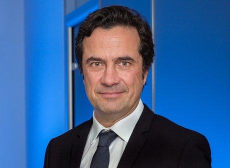 Jean Bernardet NGE