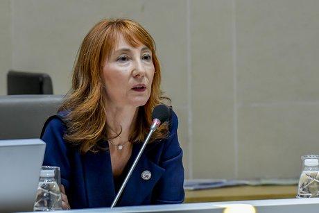 Lydia Héraud