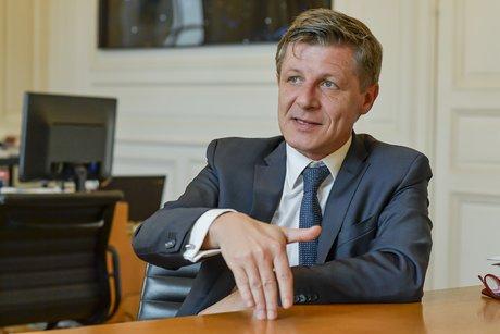 Nicolas Florian