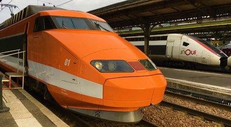 TGV 01 PATRICK