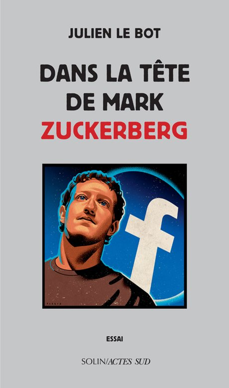 Dans-la-tete-de-mark-zuckerberg