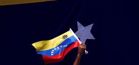 Venezuela: moscou approuve la nomination d'un nouveau president du parlement