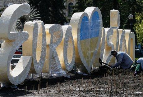 Coronavirus: le concours de l'eurovision 2020 annule