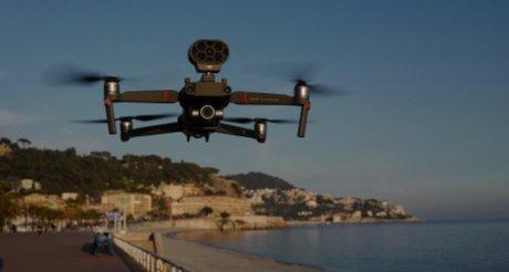drone 06 3