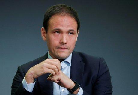 La france annonce un soutien de 4 milliards d'euros pour les start-up