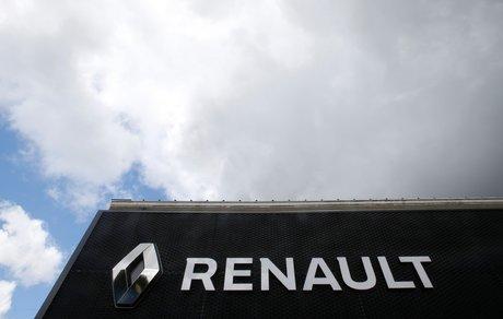 Renault se desengage de sa coentreprise avec dongfeng, nouvelle strategie en chine