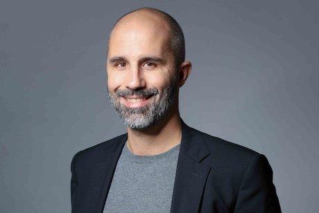 Arnaud Chiocca - ACG Management