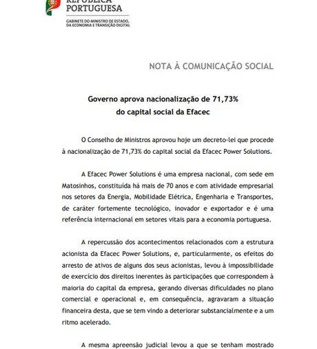 document privatisation groupe dos santos