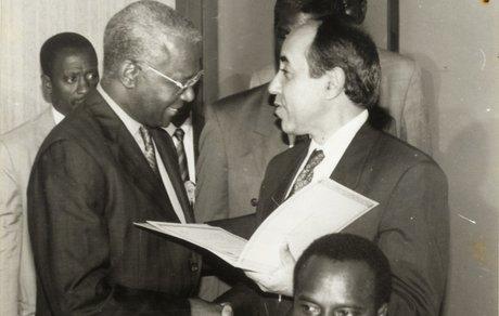 Ndiaye Kabbaj