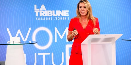 Les W4F 2020 à Montpellier