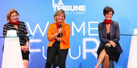 W4F 2020 à Montpellier