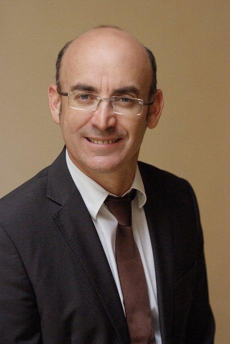Thomas Juin