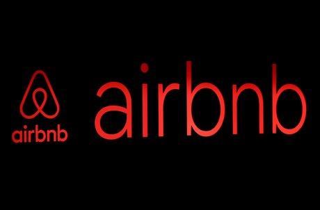Airbnb s'introduira en bourse a 68 dollars, au-dela de son objectif