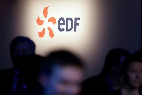 Edf envisagerait de verser a nouveau un dividende en cash en 2022