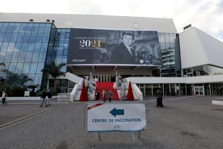 Cinema: le festival de cannes aura lieu du 6 au 17 juillet 2021
