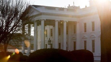 Biden s'entretiendra bientot avec netanyahu, declare la maison blanche