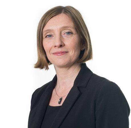 Christine Bost 2