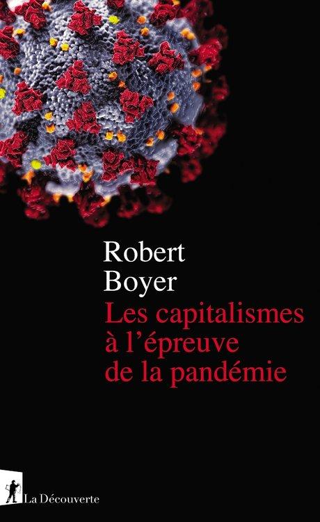 Robert Boyer Les capitalismes