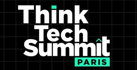 Think Tech Summit
