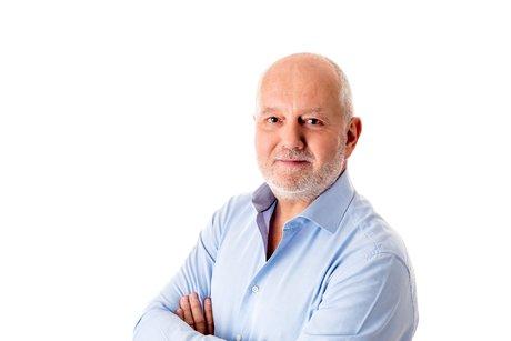 Jérôme Taufflieb