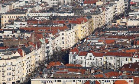 Allemagne: la cour constitutionnelle invalide le plafonnement des loyers a berlin