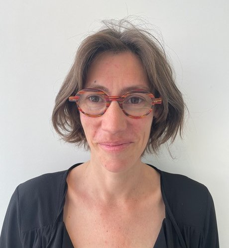 Anne Rostaing La Rochelle Zéro Carbone