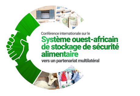 conference internationale securite alimentaire cedeao