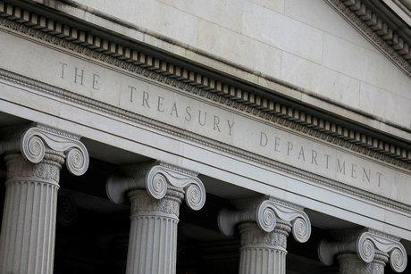 Washington quiere un impuesto corporativo global de al menos el 15%