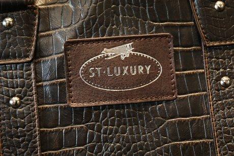 ST Luxury
