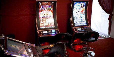 Pasino La Grande Motte : mise en place d'un casino-drive le 19 mai 2021