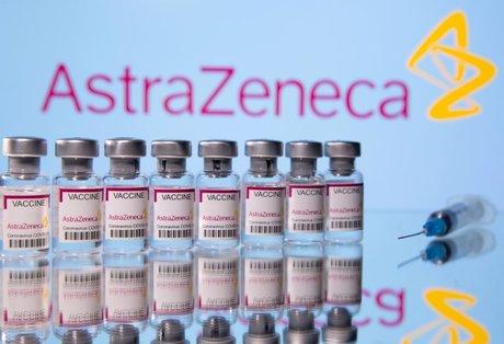 Astrazeneca: le traitement par anticorps echoue a prevenir les symptomes du covid-19