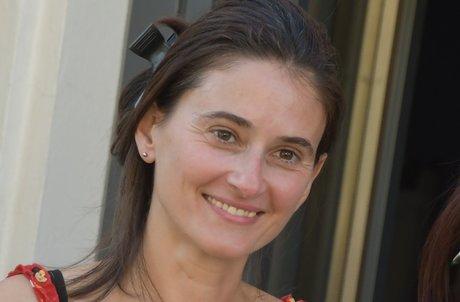 Jennifer Court