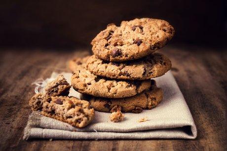 Biscuit Kignon Handi-Gaspi