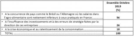 breton 02