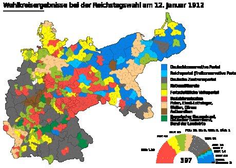 spd 1912