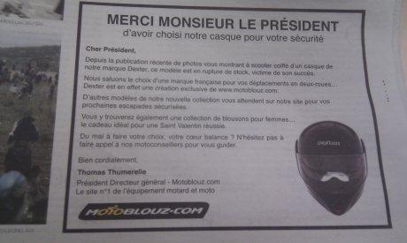 Libération 22 janvier