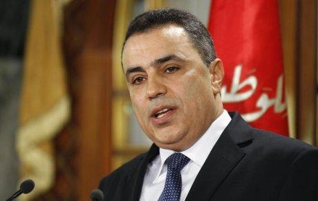 Les trois quarts des gouverneurs tunisiens remplacés