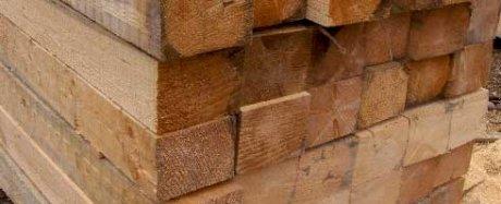 Gascogne Wood