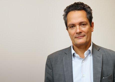 Emmanuel Schwartzenberg