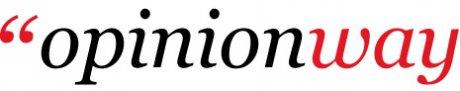 opinion-way