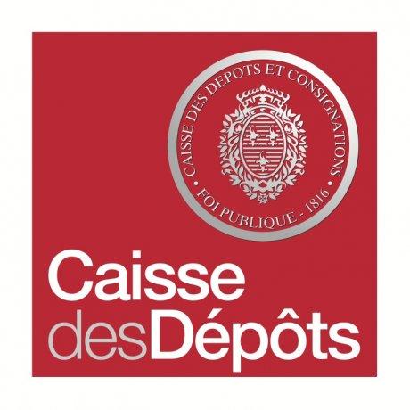Caisse%20DEPOTS