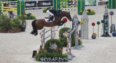 Jeux-equestres-mondiaux