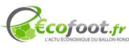 Ecofoot.fr