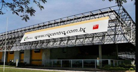 GL Events Brésil