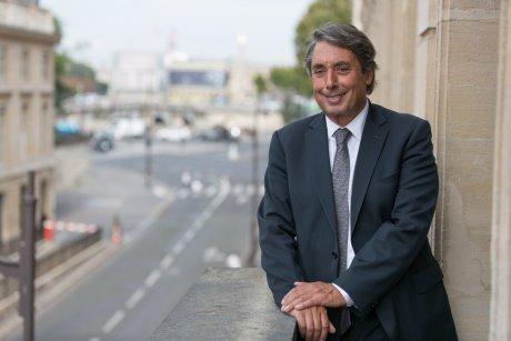 Michel Destot 2