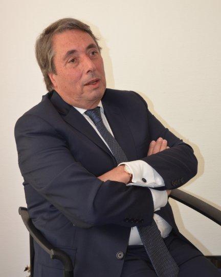 Michel Destot 3
